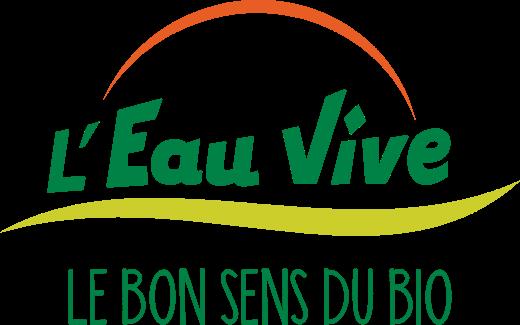 Logo Eau Vive